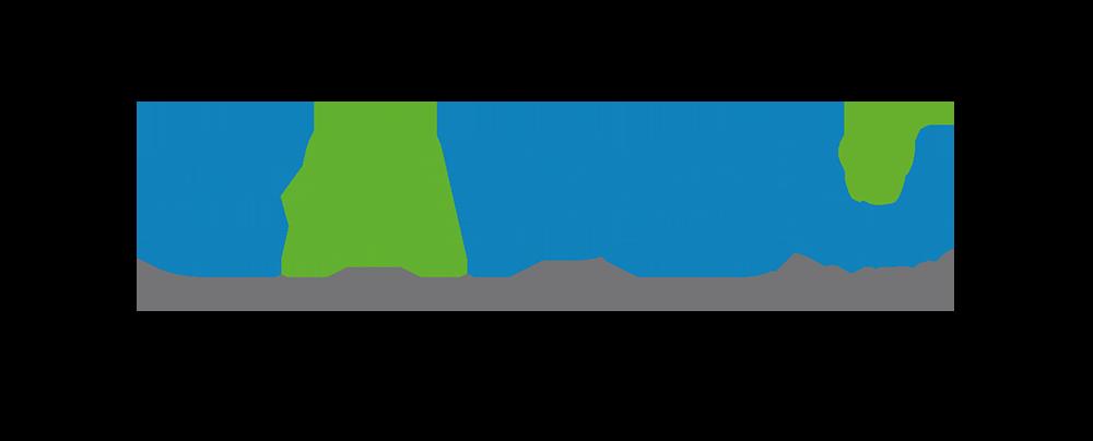 CAPSO_logo_web_rgb_transparent